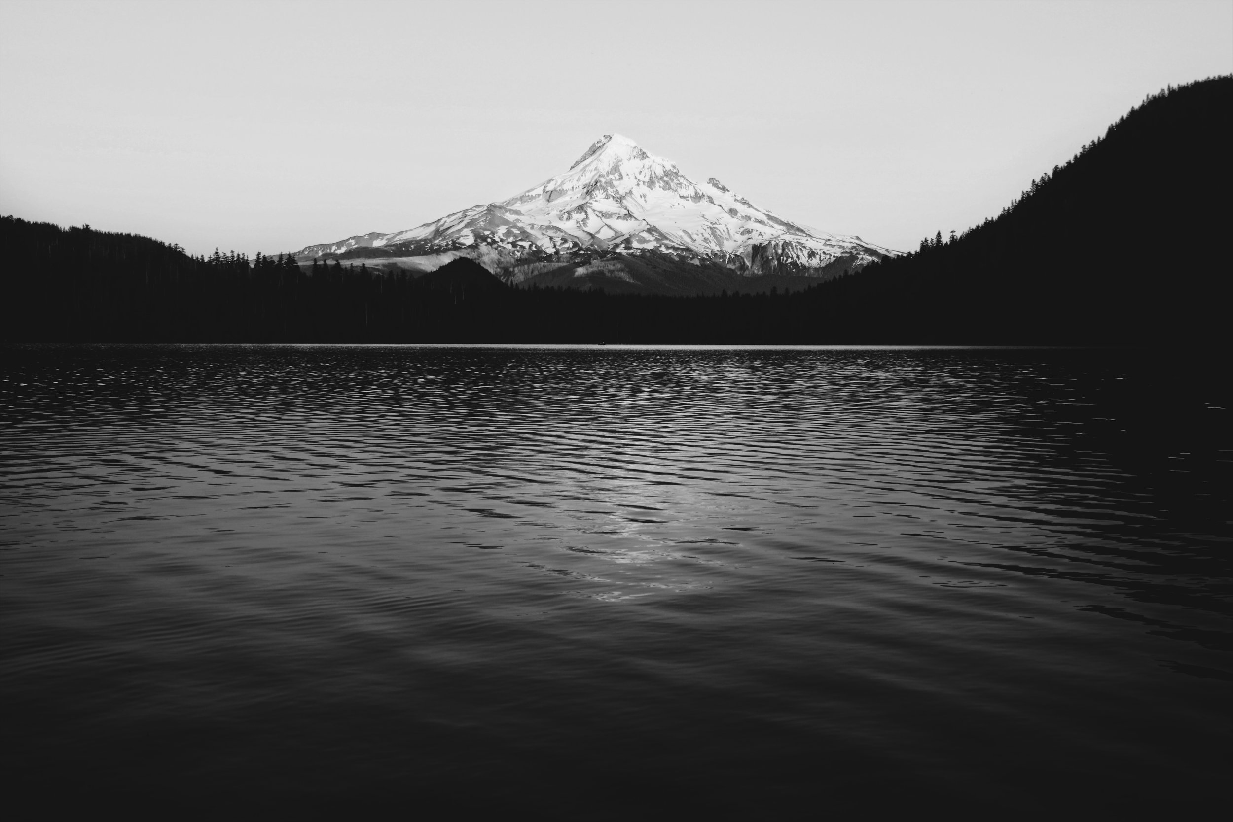 MtHood copy1.jpg