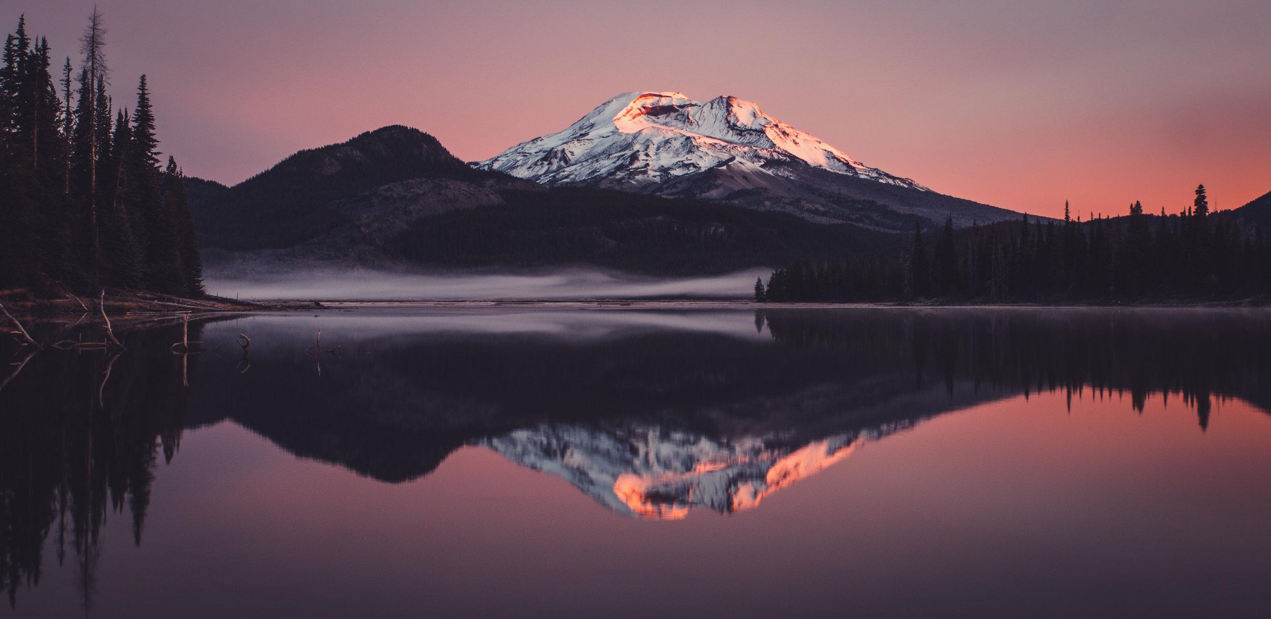 sparks lake.jpg