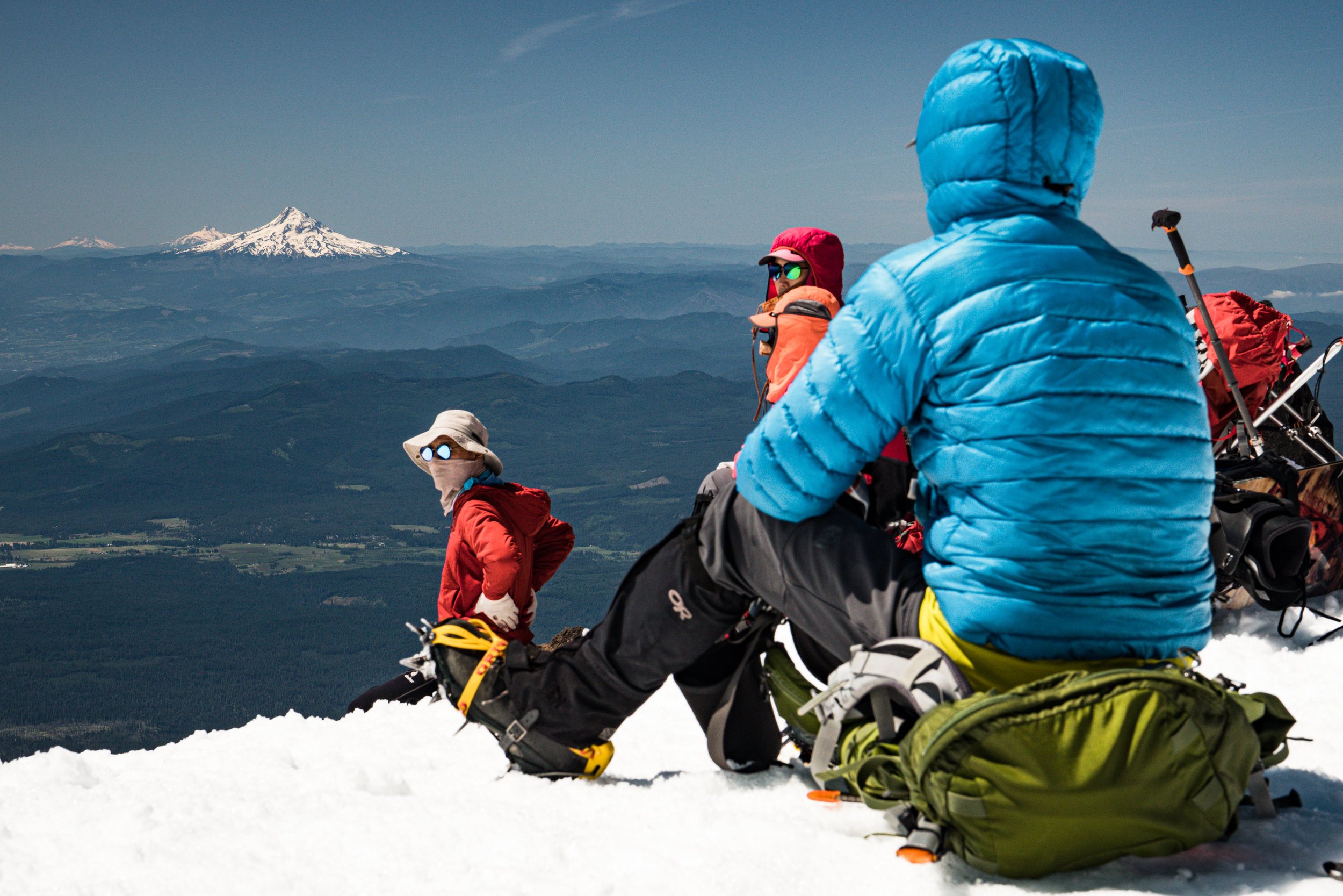mt adams (1 of 1).jpg