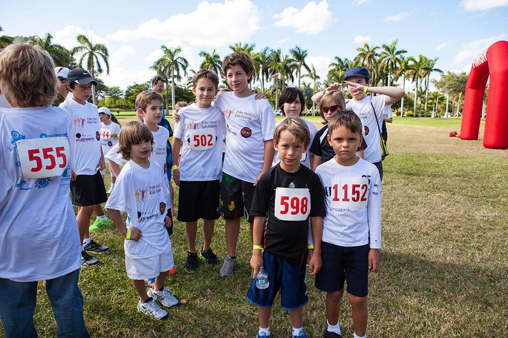 Fisher-Island-5K-Kids-Festival-2013-7775.jpg