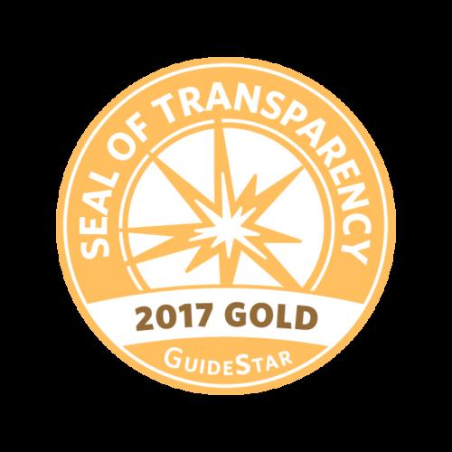 GuideStar_2017_gold.png