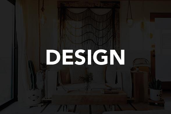 DESIGN FINAL.jpg