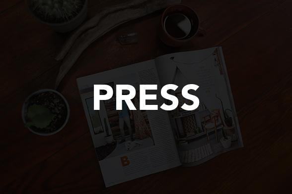 press final.jpg