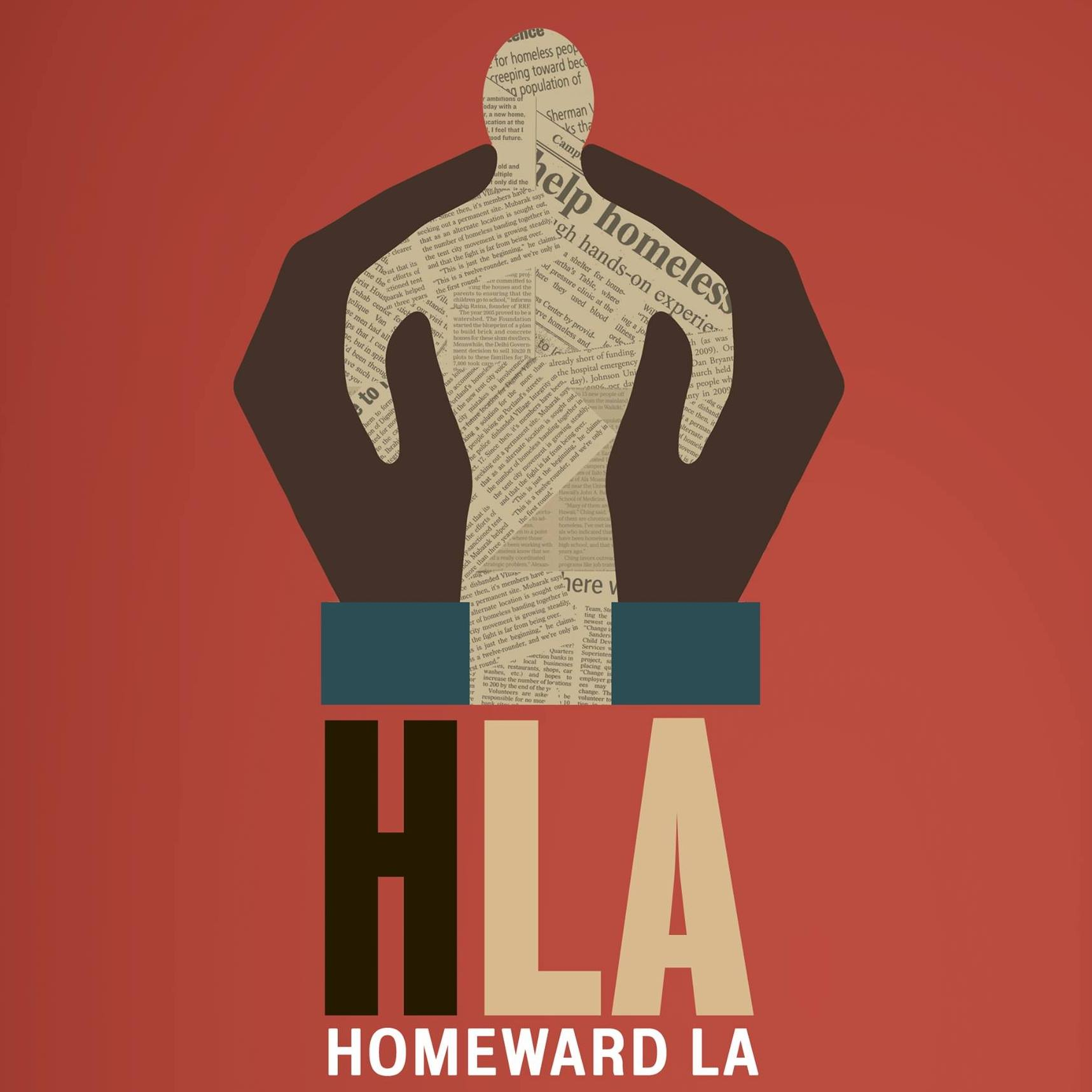 homeward logo.jpg