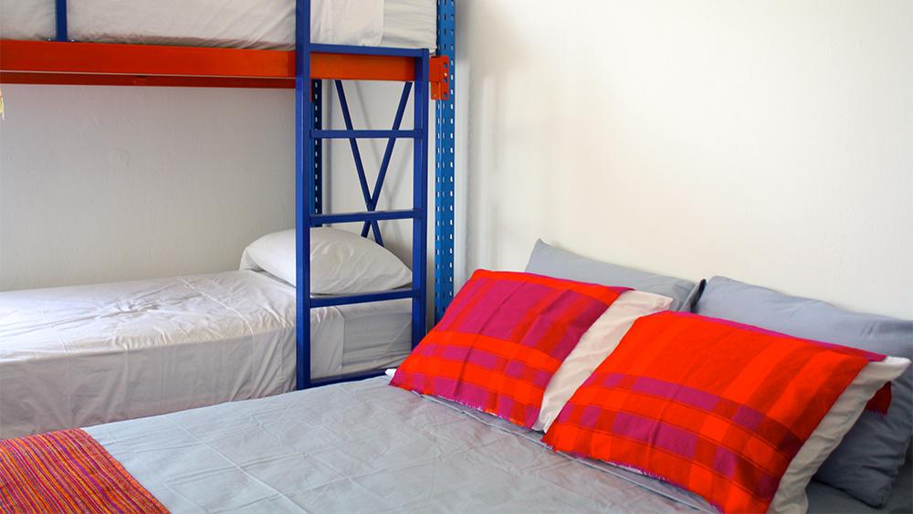 private-room-1.jpg