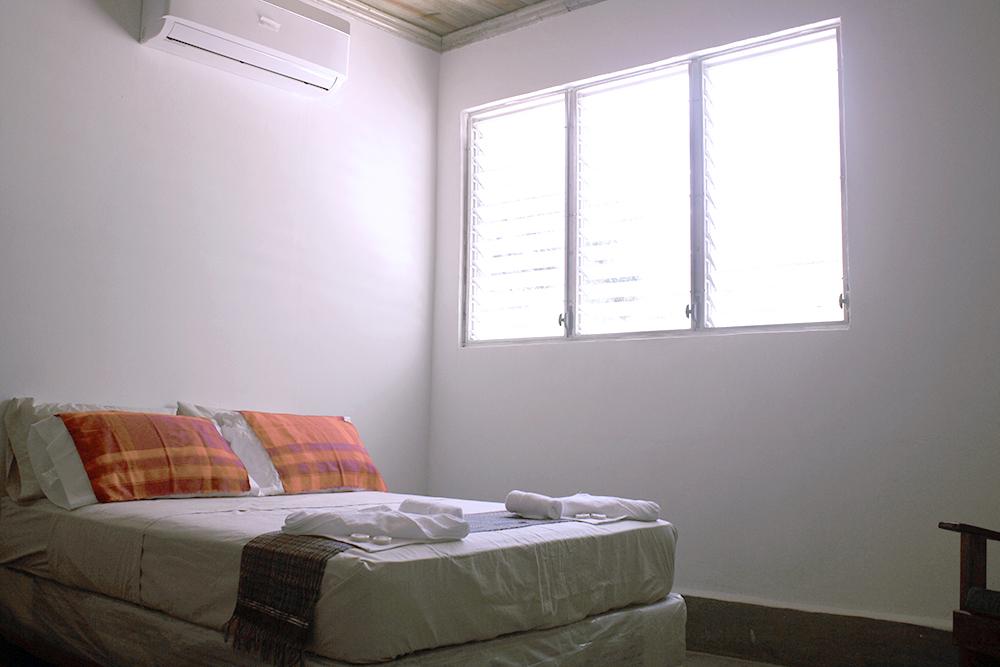 private-room-5.jpg