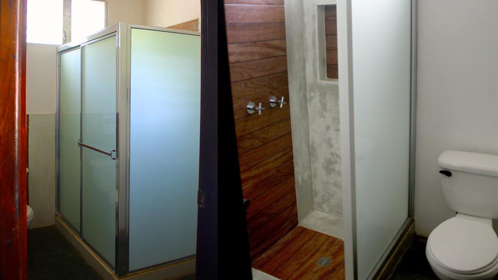 private-room-4.jpg
