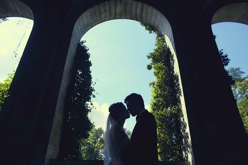 Photo: Le Image, Inc.