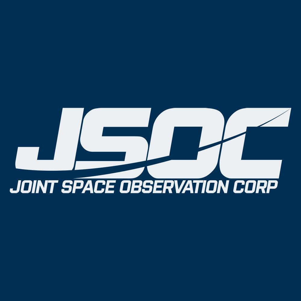 JSOC_THUMB.png