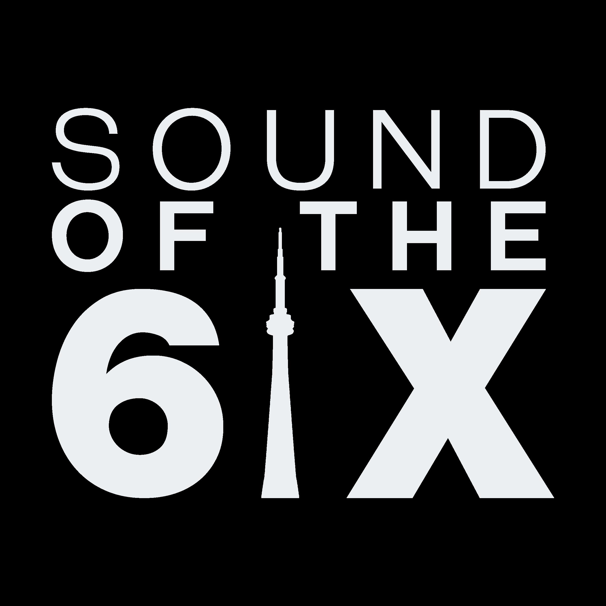 SOT6.png