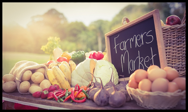 Piedmont Triad Farmer's Market - 2914 Sandy Ridge RdColfax, NC 27235Booth #72Open Monday - Saturday 10am - 2pm