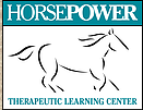 Horsepower Theraputic Riding Center