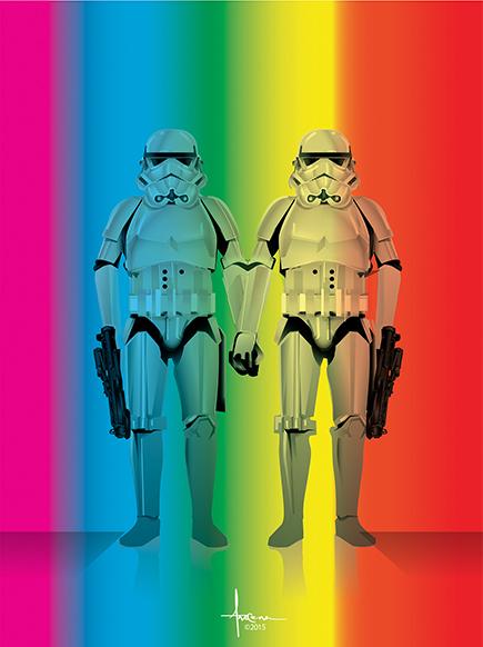 stormtrooper_sunday_seaatlast