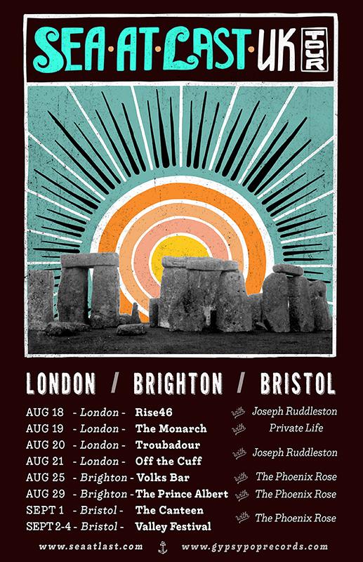 seaatlast_uk_tour_gypsypop