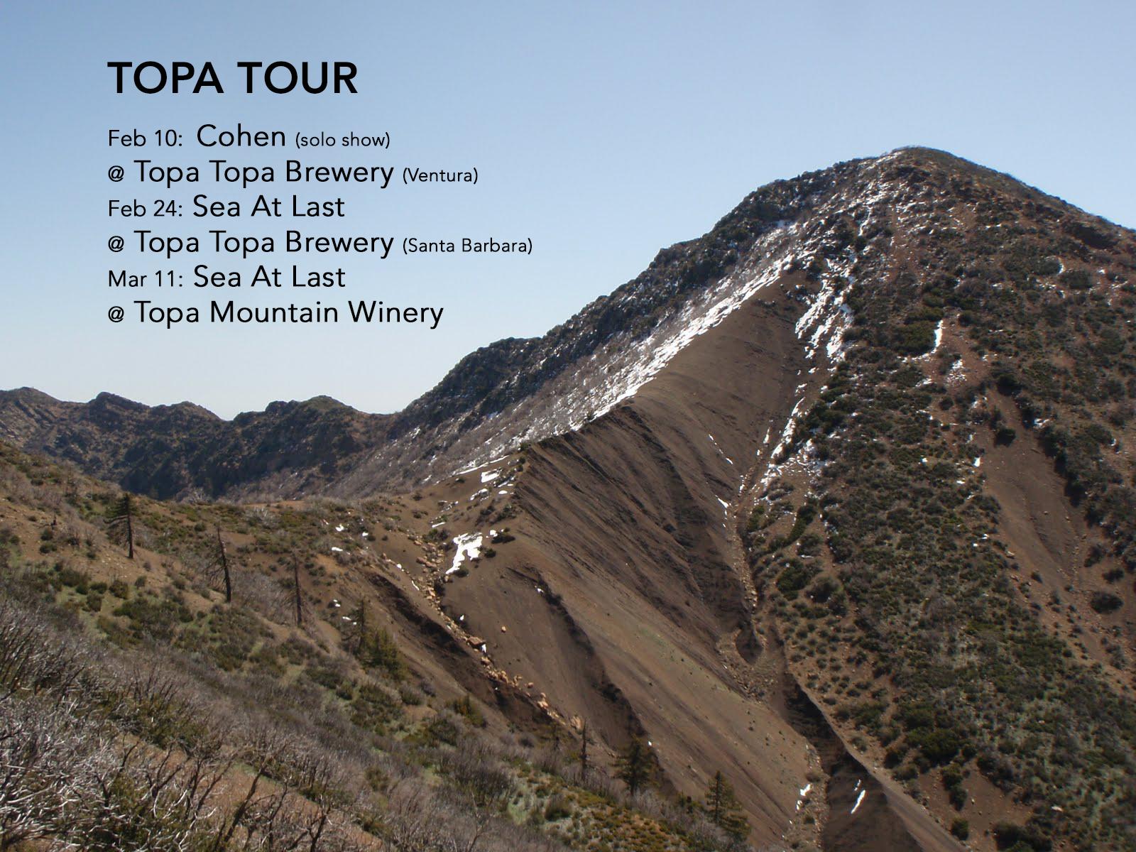 topa tour sea at last.jpg