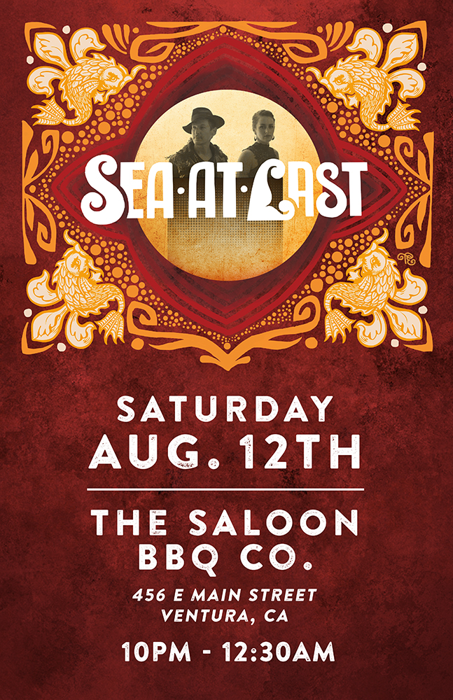 seaatlast_saloonbbq