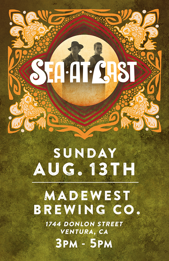 seaatlast_aug13_madewest