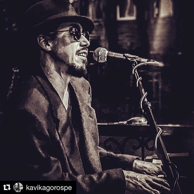 #Repost @kavikagorospe with @get_repost ・・・ David Gorospe aka Kavika G, and the Kosmic Geckos, will be making an appearance with @kavikag_kosmicgeckos @vintura_tastingroom in @downtownventura at 7:00, Wed 1/23/19 playing original music in the styles of funky soul reggae, to send some positive conscious lyrics into the world. Geckos this show include and not limited to @howlinwhale, @iamfiremist and @toryelena of @seaatlast @notmychair and a possible appearance of the @havinagoodtimeband all for the low price of a glass or two of your favorite beverage in the beautiful downtown Ventura, around the block from the theatre.  #vinturawinebar #kavikagandthecosmicgeckos #originalmusic #havingagoodtime #livemusic