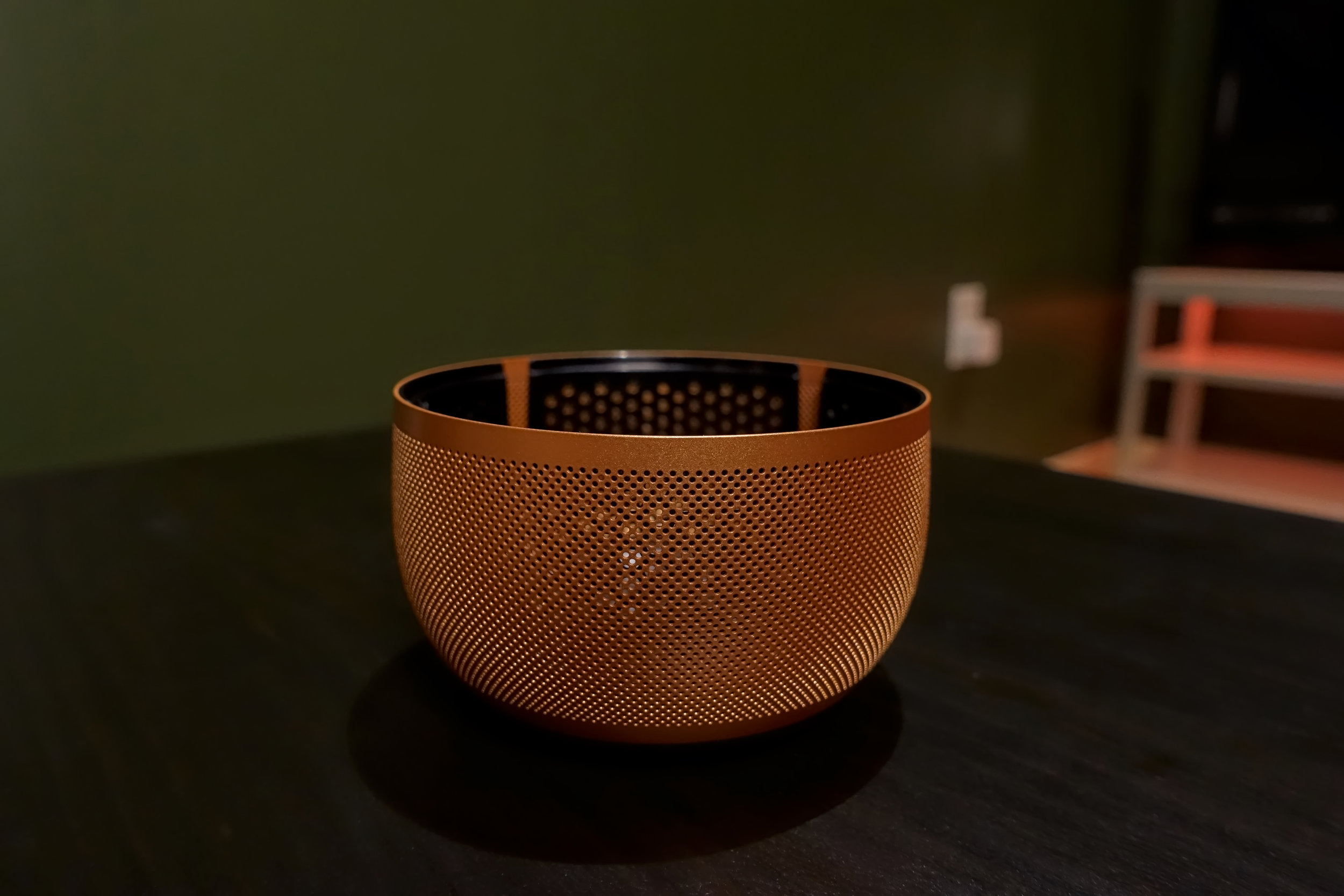 google home copper front angle.jpeg
