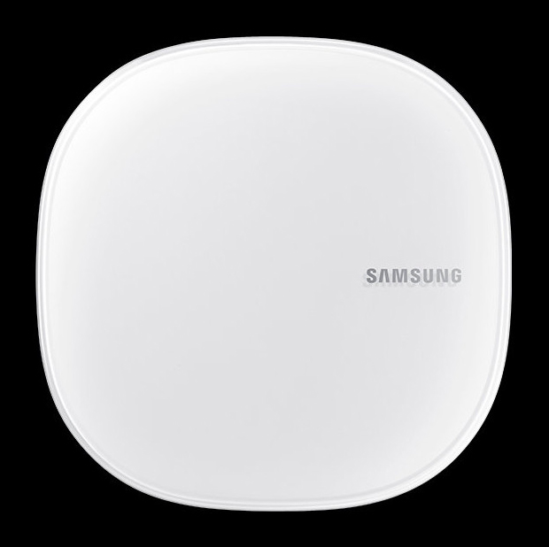 Samsung Connect Home Wi-Fi Router