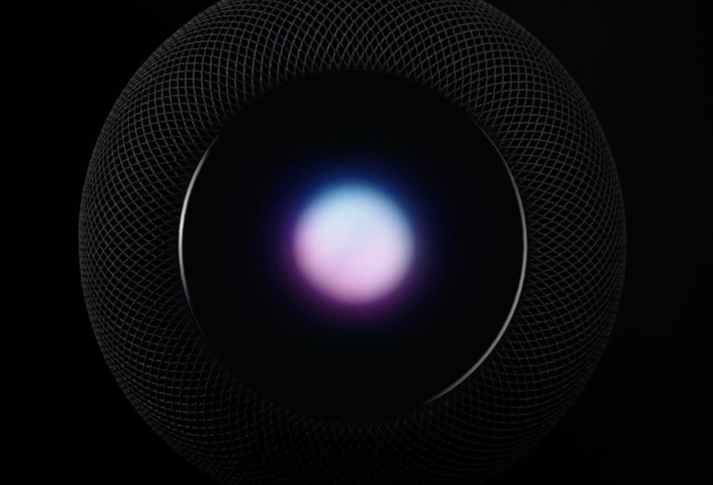 apple-homepod-black-top-view-siri-animation-lights.jpg