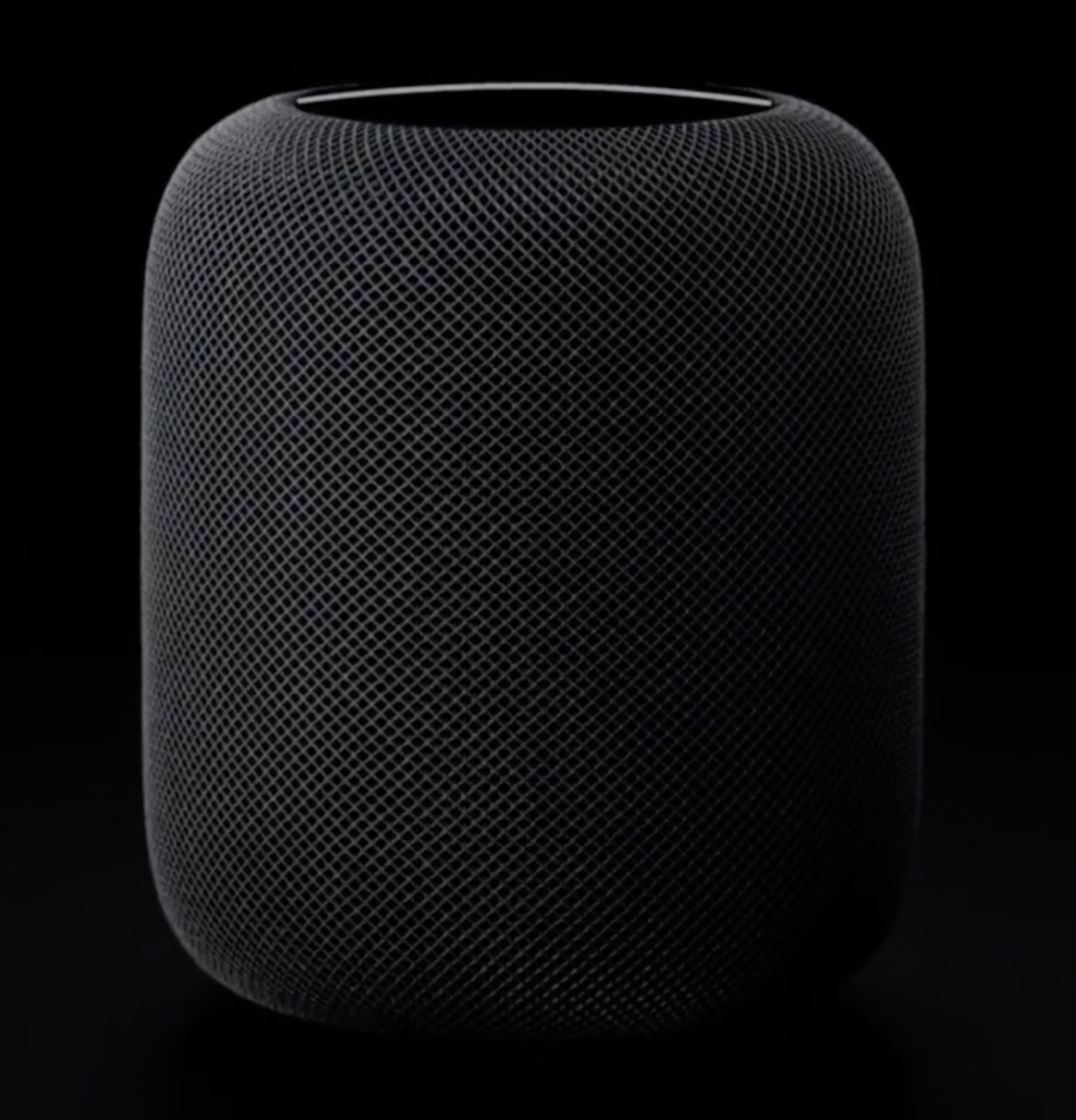 apple-homepod-black-front-view.jpg