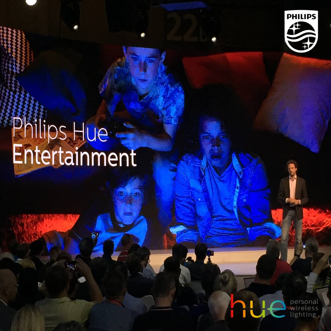 Philips Hue Entertainment.jpg