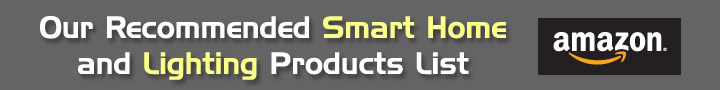 720x90 smart home influencer amazon list banner.jpg