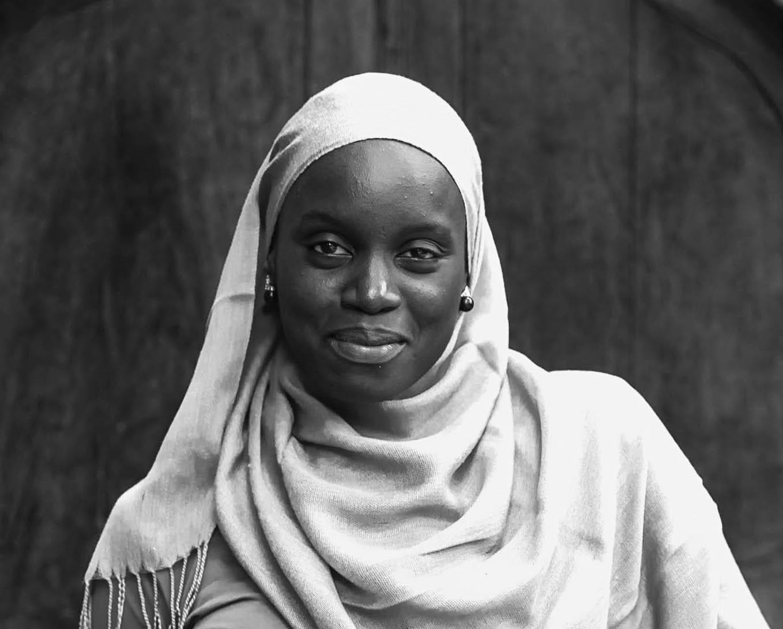 Fellow, Aminata DIA, Project Caabi