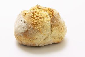 Cob Sour dough white.jpg