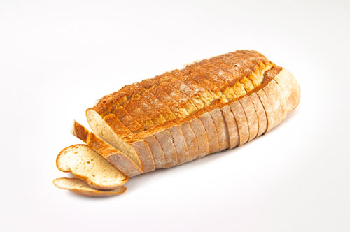 500x332-26_White_Sour_Dough_Vienne_Sliced.jpg