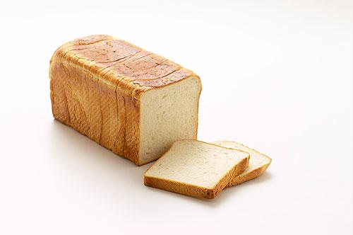 500x332-White-sandwich.jpg