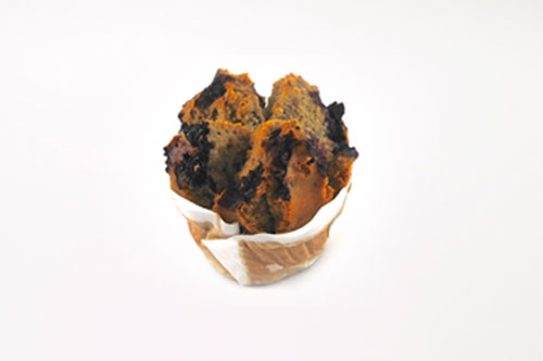 500x332-Blueberry_Muffin.jpg
