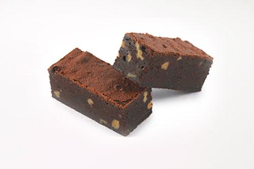 500x332-Choc-walnut-slice.jpg
