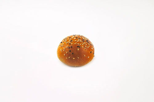 500x332-Mini_Zopf_Burger-sm.jpg