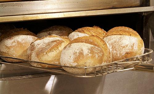 wholesale bakery Melbourne