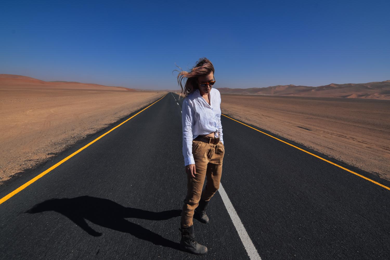 Namibia20191.jpg