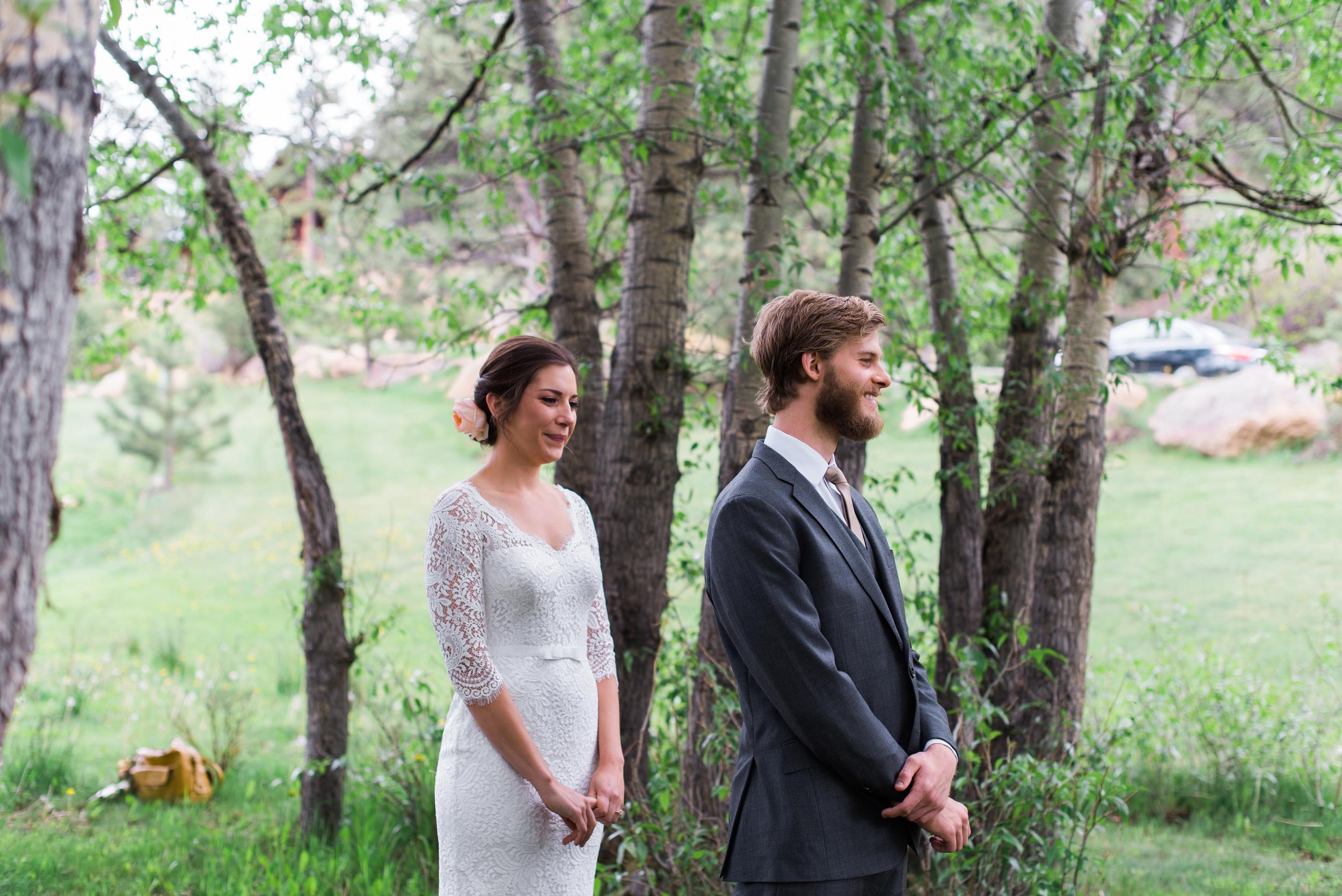 Lauren and Trevor-16.jpg