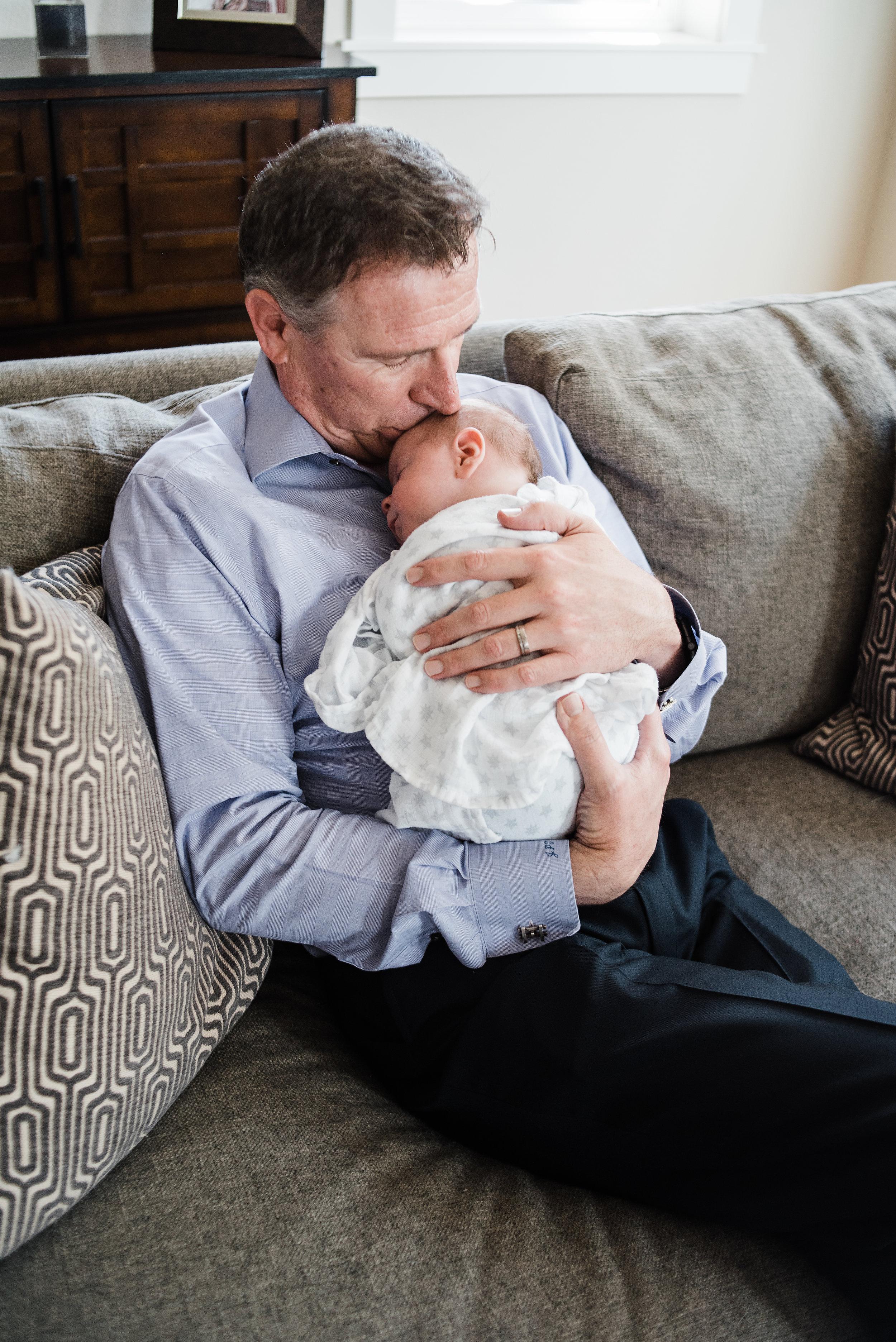Colorado Newborn Photographer 11.jpg