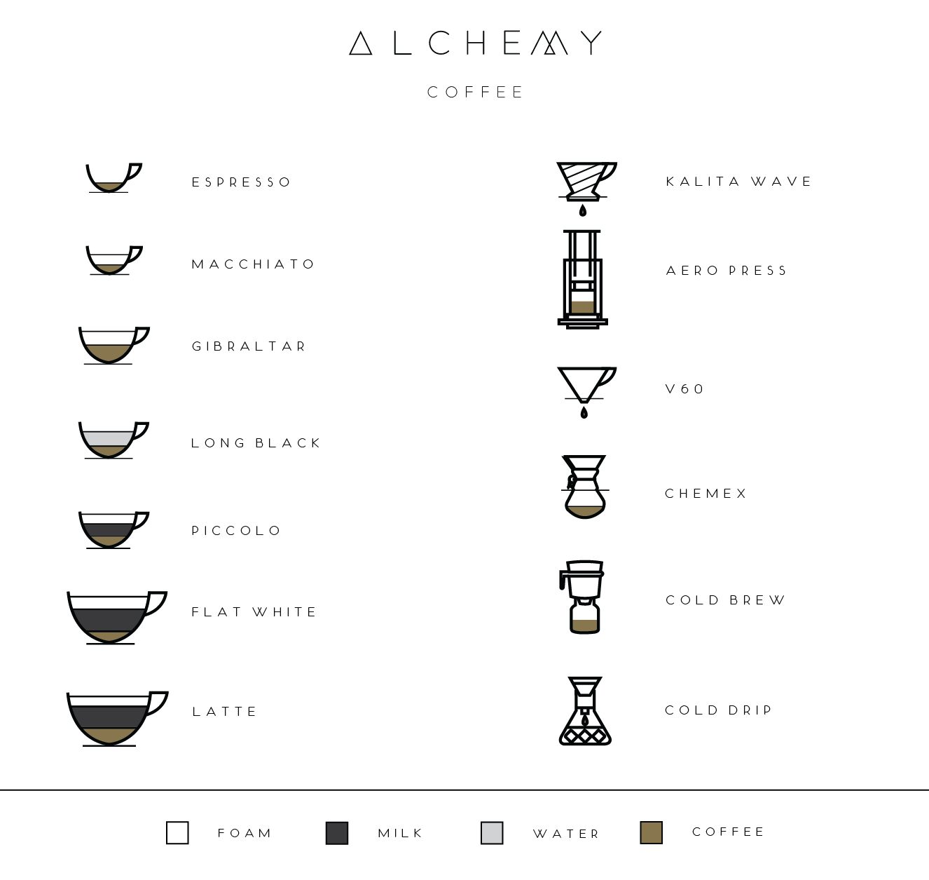 menu-1.png