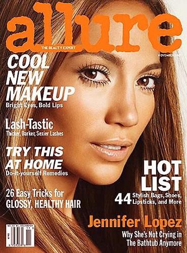 Allure Magazine Jennifer Lopez Alexander Dannich Senior Retoucher.jpg