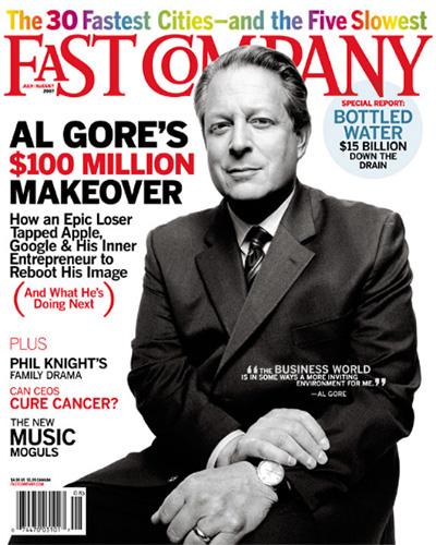 Fast Company Magazine Al Gore Alexander Dannich Senior Retoucher.jpg