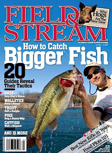 Field And Stream Magazine Alexander Dannich Senior Retoucher.jpg