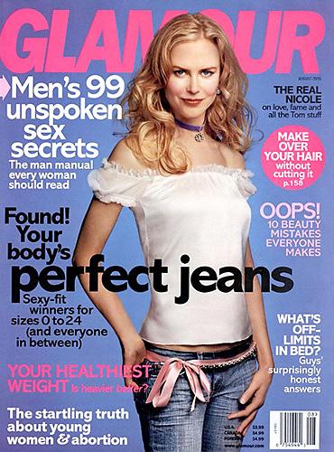 Glamour Magazine Nicole Kidman Alexander Dannich Senior Retoucher.jpg
