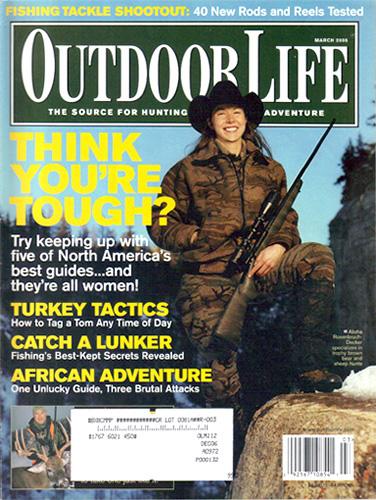 Outdoor Life Magazine Alexander Dannich Senior Retoucher.jpg