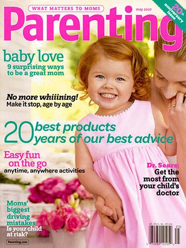 Parenting Magazine Alexander Dannich Senior Retoucher.jpg