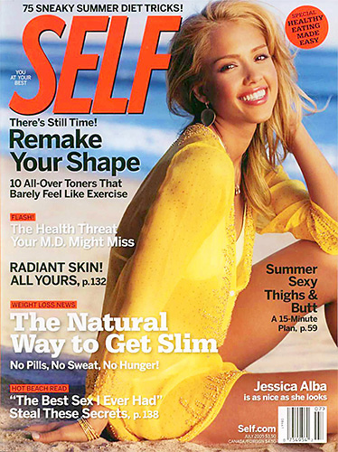 Self Magazine Jessica Alba Alexander Dannich Senior Retoucher.jpg