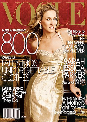 Vogue Magazine Sarah Jessica Parker Alexander Dannich Senior Retoucher.jpg
