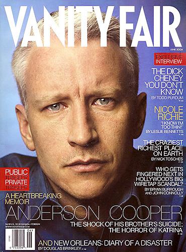 Vanity Fair Magazine Anderson Cooper Alexander Dannich Senior Retoucher.jpg
