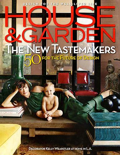 House+and+Garden+Magazine+Alexander+Dannich+Senior+Retoucher.jpg